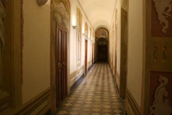 Certosa di Calci (45)