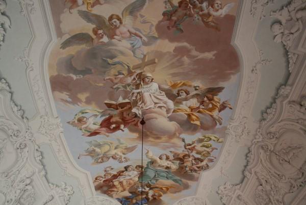 Certosa di Calci (49)