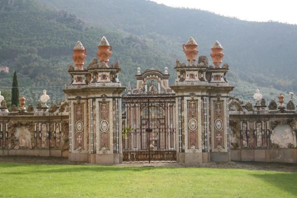 Certosa di Calci (52)
