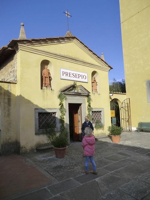 Certosa-kerststal-1