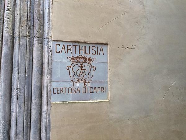 Certosa-klooster-Capri (1)