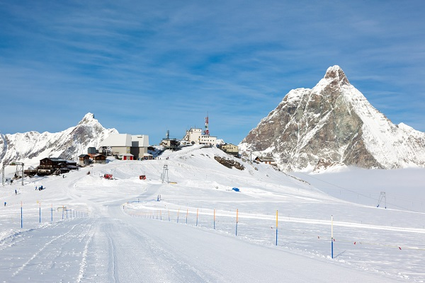 Cervinia-wintersport-Italië (1)