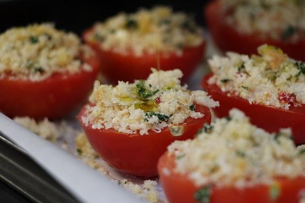 Chef-Italië-koken-op-locatie (18b)
