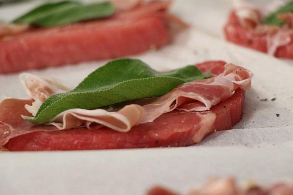 Chef-Italië-koken-op-locatie (19a)