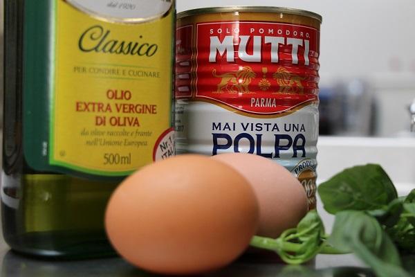 Chef-Italië-koken-op-locatie (3)