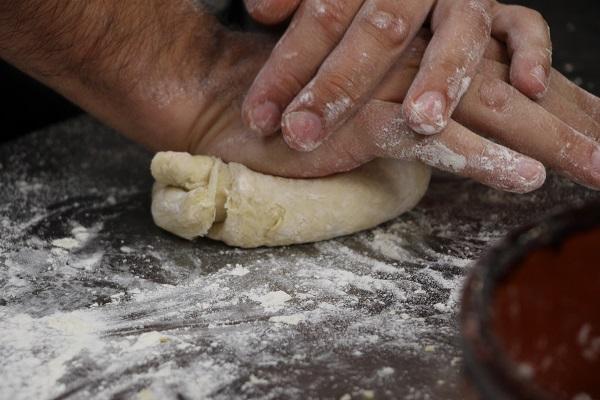 Chef-Italië-koken-op-locatie (6)