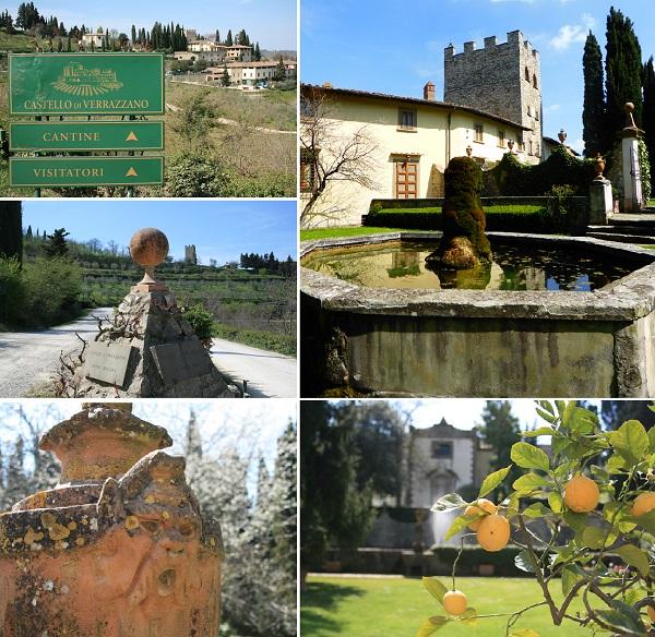 Chianti-Castello-Verrazzano-2