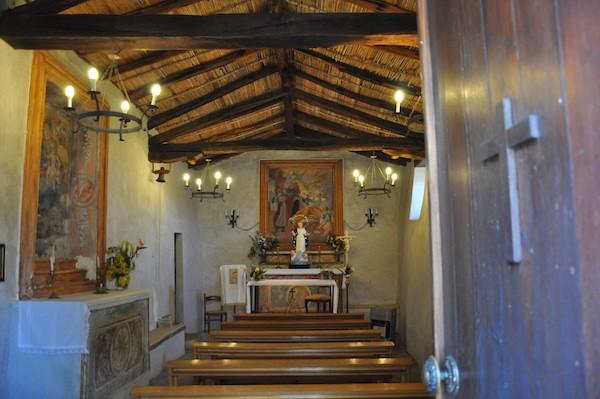 Chiesa-Maria-Bambina-2