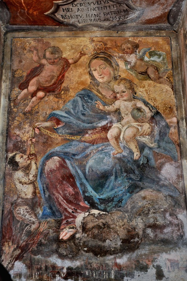 Chiesa-Maria-Bambina-3