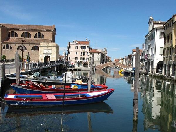 Chioggia-Venetie-Caroline-Meihuizen (2)
