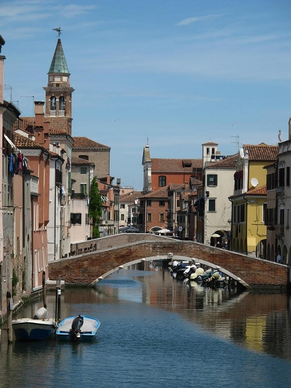 Chioggia-Venetie-Caroline-Meihuizen (4)