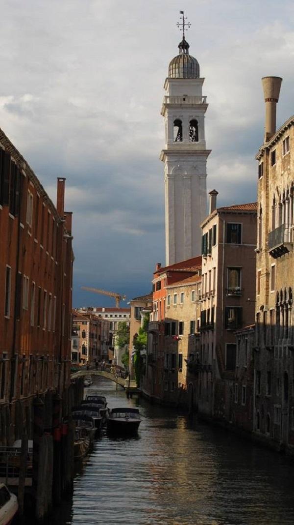 Chioggia-Venetie-Caroline-Meihuizen (5)