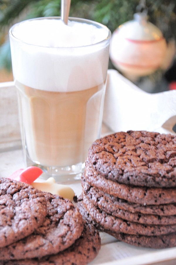 Chocoladekoekjes-Nutella-zeezout (1)