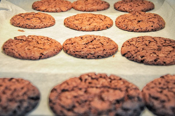 Chocoladekoekjes-Nutella-zeezout (3)