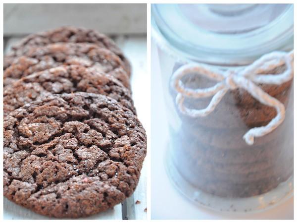 Chocoladekoekjes-Nutella-zeezout (4)