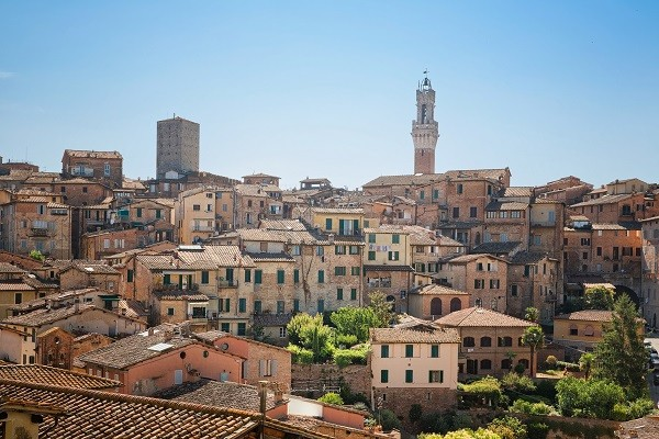 Cia-tutti-City-Walk-route-Siena (2)
