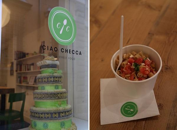 Ciao-Checca-glutenvrij-eten-Rome (2)