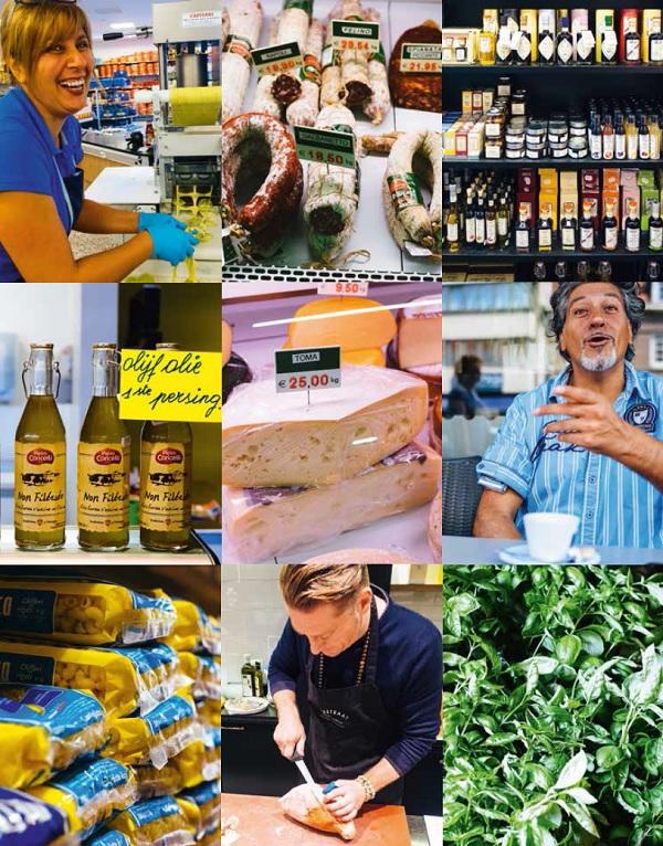 Ciao-Limburg-het-Little-Italy-van-bij-ons-2
