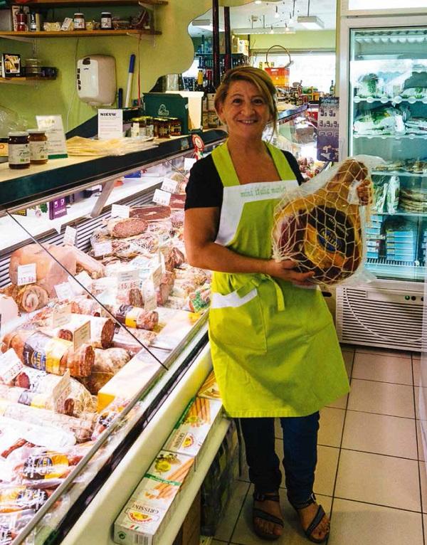 Ciao-Limburg-het-Little-Italy-van-bij-ons-4
