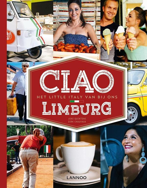 Ciao-Limburg-het-Little-Italy-van-bij-ons
