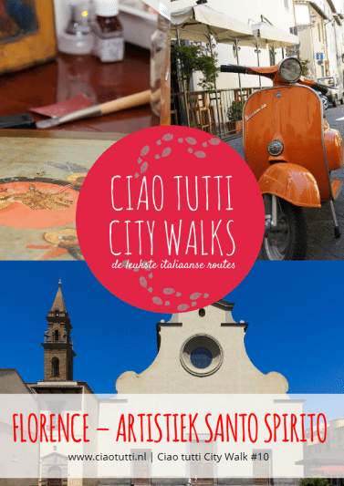 Ciao-tutti-City-Walk-10-Florence-Santo-Spirito