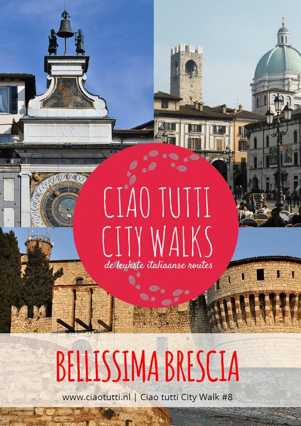 Ciao-tutti-City-Walk-8-Bellissima-Brescia