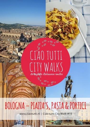Ciao-tutti-City-Walk-Bologna