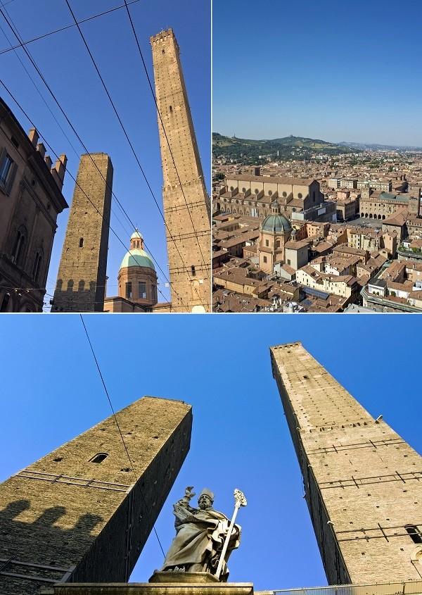 Ciao-tutti-City-Walk-Bologna-4 (1)