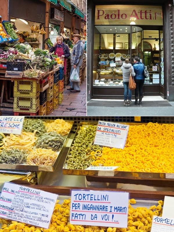 Ciao-tutti-City-Walk-Bologna-4 (2)
