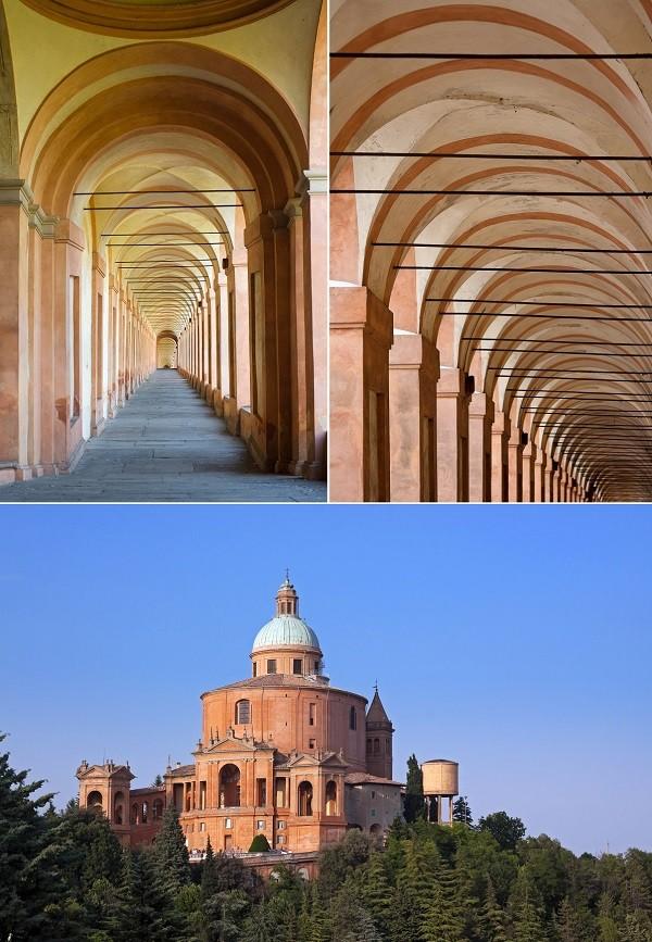 Ciao-tutti-City-Walk-Bologna-4 (4)
