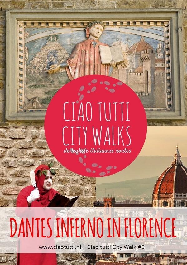 Ciao-tutti-City-Walk-Dante-Inferno-Florence