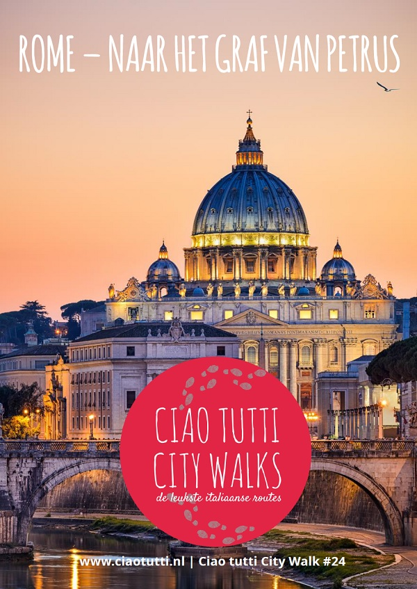 Ciao-tutti-City-Walk-Heilig-Jaar-Rome