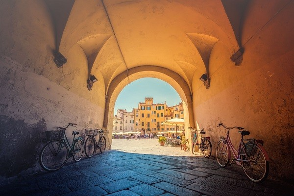 Ciao-tutti-City-Walk-Lucca