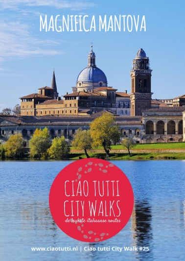 Ciao-tutti-City-Walk-Mantova