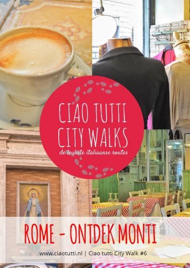Ciao-tutti-City-Walk-Monti-Rome-2016