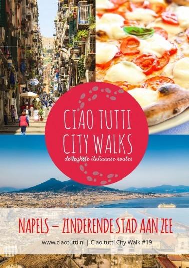 Ciao-tutti-City-Walk-Napels