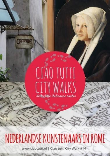 Ciao-tutti-City-Walk-Nederlandse-kunstenaars-in-Rome