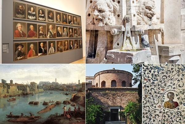 Ciao-tutti-City-Walk-Nederlandse-kunstenaars-in-Rome-5