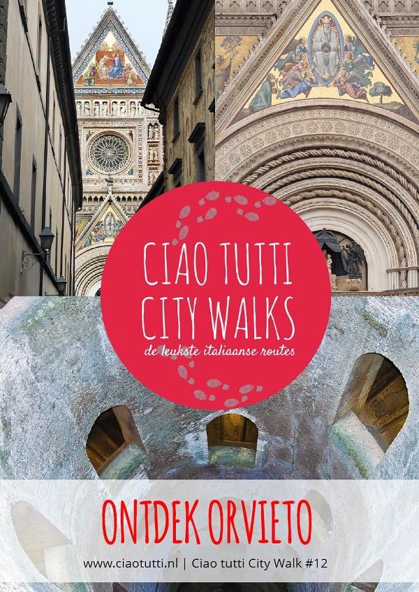 Ciao-tutti-City-Walk-Orvieto