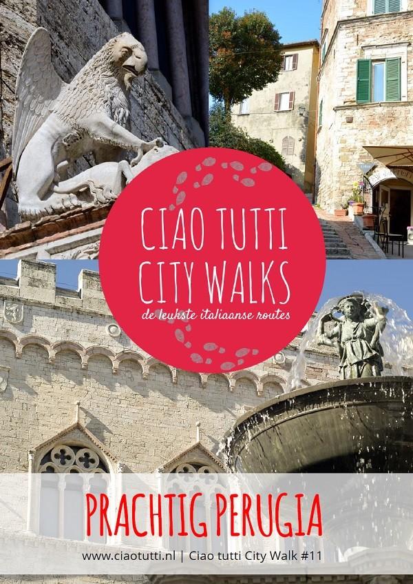 Ciao-tutti-City-Walk-Perugia