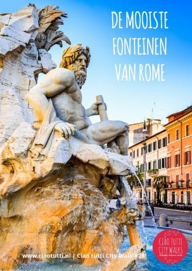 Ciao-tutti-City-Walk-Rome-De-mooiste-fonteinen