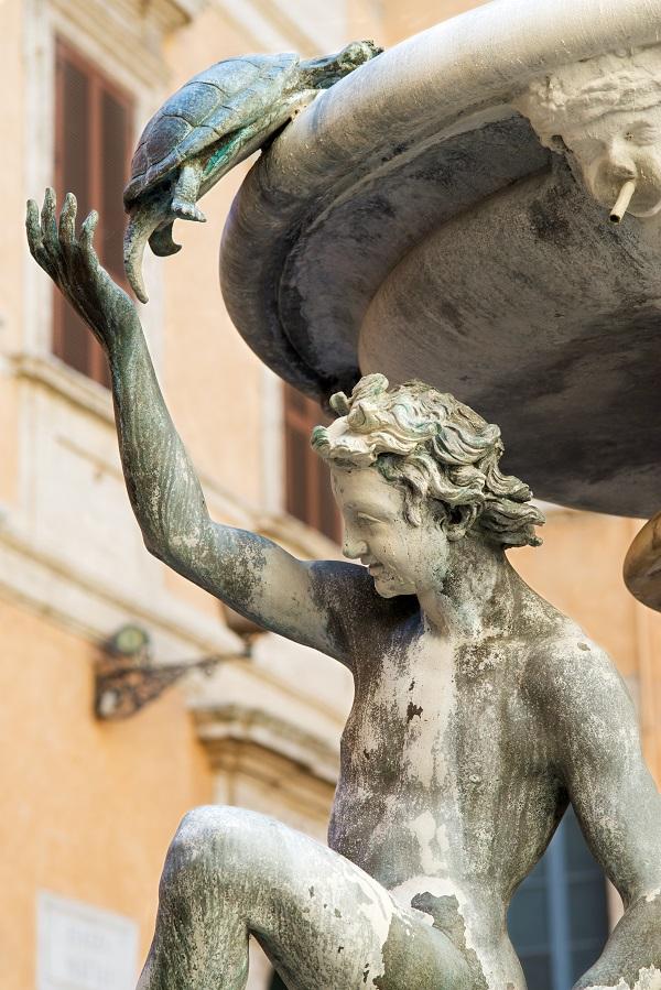 Ciao-tutti-City-Walk-Rome-De-mooiste-fonteinen-5 (3)