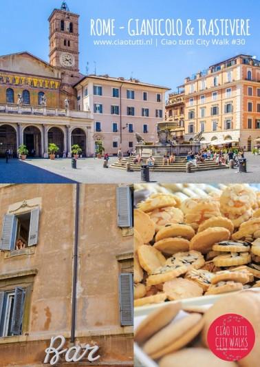 Ciao-tutti-City-Walk-Rome-Gianicolo-Trastevere