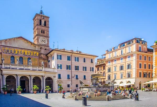 Ciao-tutti-City-Walk-Rome-Gianicolo-Trastevere-5 (1)