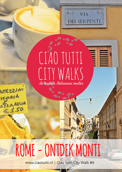 Ciao-tutti-City-Walk-Rome-Ontdek-Monti