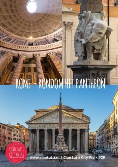 Ciao-tutti-City-Walk-Rome-Rondom-het-Pantheon