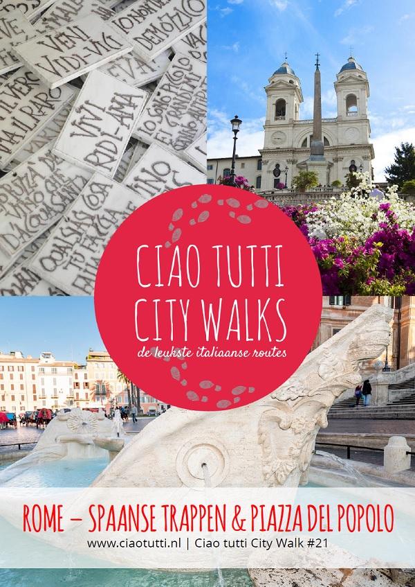 Ciao-tutti-City-Walk-Rome-Spaanse-Trappen-Piazza-del-Popolo