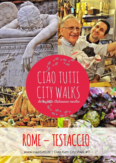 Ciao-tutti-City-Walk-Rome-Testaccio