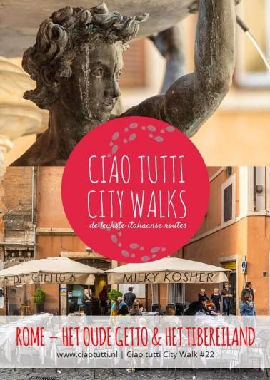 Ciao-tutti-City-Walk-Rome-getto-Tibereiland