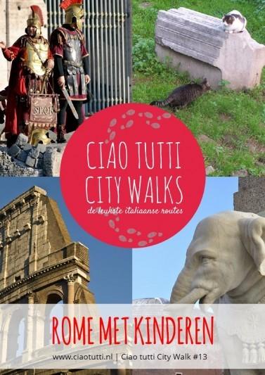 Ciao-tutti-City-Walk-Rome-met-kinderen